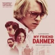 《我的朋友達莫》全程高能,好久沒看到這麼「硬」的R級電影了
