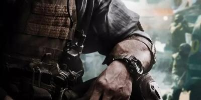 雷神2020動作槍戰電影《驚天營救》,打鬥一鏡到底爽爆了!