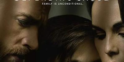 2020美劇推薦《捍衛雅各布》(犯罪/嫌疑):一個家庭悲劇的背後