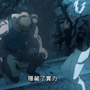 一拳超人漫評:背心尊者三觀正且心態好,村田有意加強他的實力