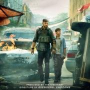 2020動作電影《驚天營救》影評:動作戲和漫威後的世界