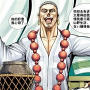 西行紀:唐三藏喜歡扮豬吃老虎,前期打八大金剛很吃力,後期一拳重傷帝釋天