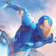 漫威《鋼鐵俠2020》鋼鐵俠即將歸來,智械危機會被完美解決嗎?