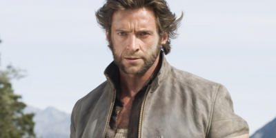 如果X戰警電影重啟,休·傑克曼還會回來扮演金剛狼嗎?