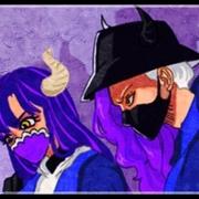 海賊王:凱多兒子名字或叫大和,飛六胞VS傑克的決鬥終於要開始了