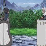 火影忍者漫評:宇智波一族離開木葉,自立門戶,結果會如何?