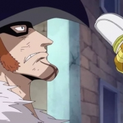 大將弱點!海賊王中這6種能力或許能剋制大將黃猿