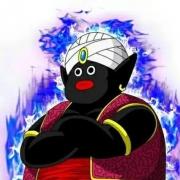 龍珠:波波先生是特殊種族?戰鬥力只有一千出頭,卻不被認可