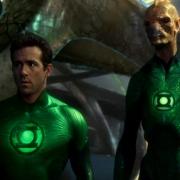 影評:DC電影曾經的希望,綠燈俠是如何失敗的?