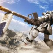 《機動戰士高達》獲豆瓣9.3高分!高達系列作品魅力何在?