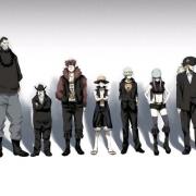 海賊王:同為一屆的超新星,尾田只把他當成了「棄子」