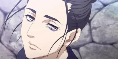 一人之下:第三季畫風突變,我還是懷念王也的黑眼圈,你呢?