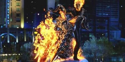 漫威電影宇宙未來的規劃:新《惡靈騎士》項目確認,還有《蜘蛛俠2099》