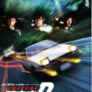 電影推薦:10部超勁爆的賽車電影,為啥沒有《極品飛車》?