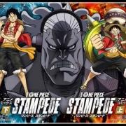 海賊王:羅傑遺產劇場版創意十足,尾田與導演將其改編成新漫畫