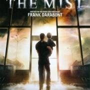 高分驚悚片推薦《迷霧驚魂》:人性如此真實 恐懼和怪物都是盜版