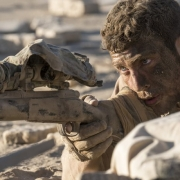這六部狙擊手電影必須推薦,每一部都快准狠!驚心動魄!