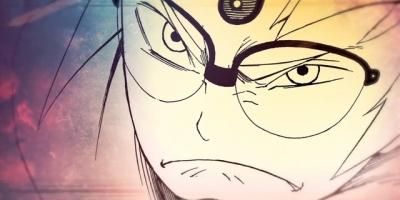 《武士8八丸傳》漫畫最終卷公布,火影之父岸本齊史也面臨江郎才盡
