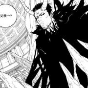 鎮魂街:king為何不親手殺叛徒,每次都想招降?