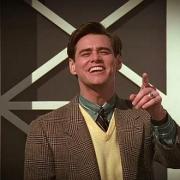 金凱瑞《楚門的世界》影評:好萊塢最偉大的喜劇電影,卻無緣奧斯卡