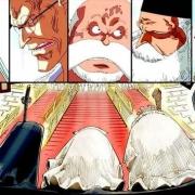 海賊王:天龍人實行的是獨裁統治,那「世界會議」存在的意義是什麼?