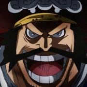 海賊王:當年叱吒風雲的洛克斯,為什麼不是首任「海賊王」呢