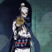海賊王情報:索隆的身世,尾田在96卷SBS再次暗示,會跟和之國龍馬有關