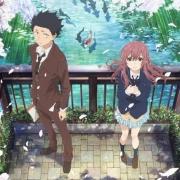日本動畫電影《聲之形》:校園霸凌是「病」,終究得「治」!