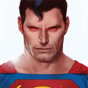 DC漫畫DCeased:蝙蝠俠和綠燈俠犧牲之後,超人成為最後希望?