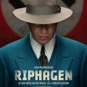 二戰電影推薦:《里普哈根》一黑到底的荷蘭二戰電影!