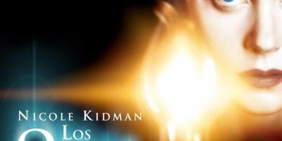 恐怖片推薦《神鬼第六感/小島驚魂》:反轉到讓我獻出膝蓋的恐怖電影