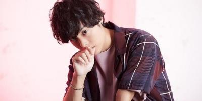 四月動畫,男聲優TOP10排行榜結果公布!第一果然是神谷浩史