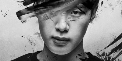 2020韓劇推薦《人性課外課》劇情堪稱韓國N號房事件的真實寫照