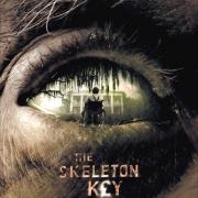 美國恐怖電影推薦:《萬能鑰匙》任何時候都不要把自己當成救世主