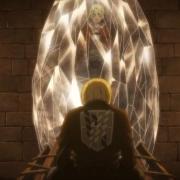進擊的巨人最終章:動畫由MAPPA接手,網友表示:判了死刑