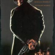 克林特·伊斯特伍德的《殺無赦/不可饒恕》為何被稱為最後的西部電影?