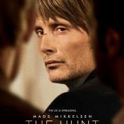 丹麥劇情電影《謊言的烙印/狩獵》影評:一句謊言毀掉一個人,比恐怖片還可怕