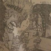 海賊王981話:弗茲弗是劍齒虎?超新星三傻誕生