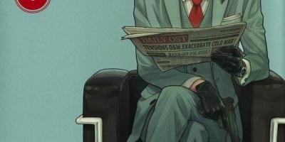 2020上半年日本漫畫銷量排名:巨人第八,鬼滅之刃成最大贏家