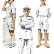 日本動漫中美少女的JK制服,你有好奇過嗎?