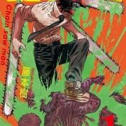 第三屆「希望動畫化的漫畫」票選排名大公開!這些日本漫畫你都看過嗎?