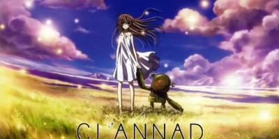 日本動漫《Clannad》為什麼被奉為神作?不是每部動漫都能稱為「人生」
