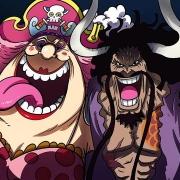海賊王:超越頂上戰爭,「和之國大戰」這些勢力將會陸續加入