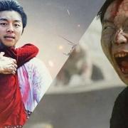 韓國殭屍電影《屍速列車2:感染半島》預告片曝光:比殭屍更可怕的是人心