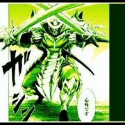 一拳超人139話修改版:村田大改S級英雄童帝的高達,童帝多了新帽子