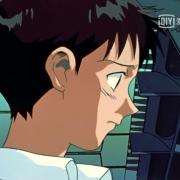 日本科幻動漫EVA《新世紀福音戰士》講了啥?為何被奉為動漫神作?