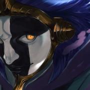 死神人物介紹:千年血戰中最具Carry實力的隊長-涅繭利