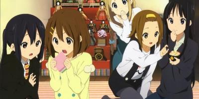 為何「京都出品,必屬精品」?淺談京阿尼對於動畫的精益求精