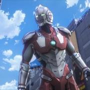 Netflix《機動奧特曼》第二季首曝新畫面,泰羅奧特曼要登場了
