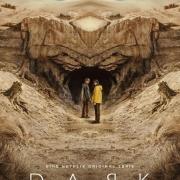 Netflix燒腦德國電視劇《暗黑Dark》第三季已放出,你看明白了嗎?